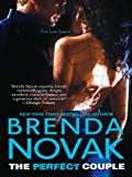 The Perfect Couple by Brenda Novak front cover