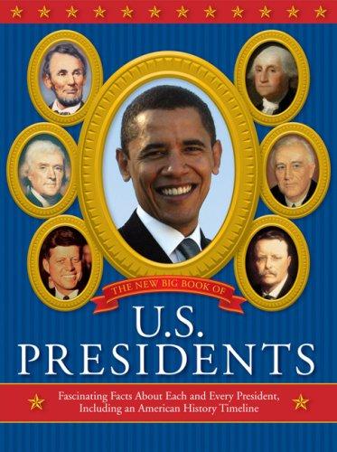 American President Lines - 8
