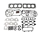 1997-2004 Mitsubishi Diamante LS, ES / Montero Sport, Limited, LS, SR 3.5L V6 Eng. Code 6G74 MLS Head Gasket Set