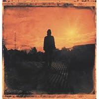 Grace For Drowning (2LP Vinyl)
