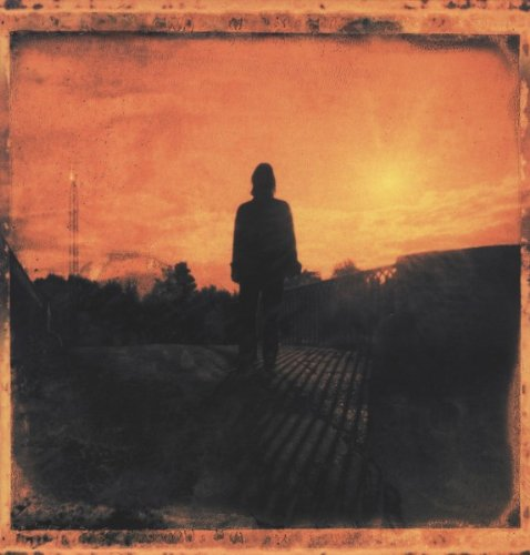 Steven Wilson - Grace for Drowning (Limited Edition)