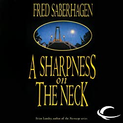 A Sharpness on the Neck