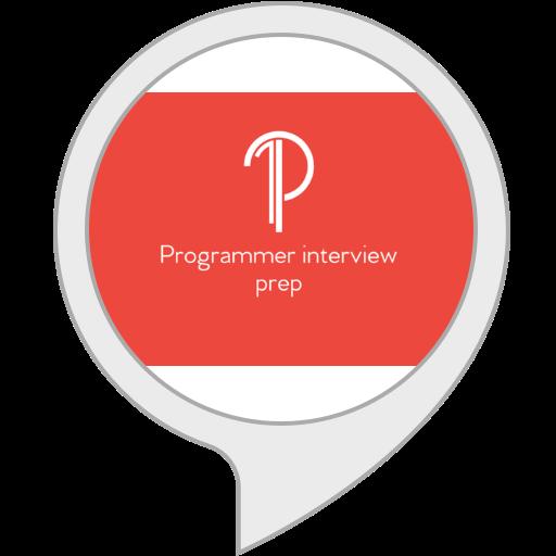Amazon com: Programmer Interview Prep: Alexa Skills