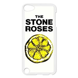 Apple iPod touch 5th Generation Britpop Rock Band The Stone Roses