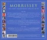 Hmv/Parlophone Singles '88-'95 (3 CD Set)