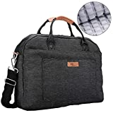 E-Tree 12 Inch Laptop and Tablet Bag, Shock & Water Resistant Sleeve Briefcase