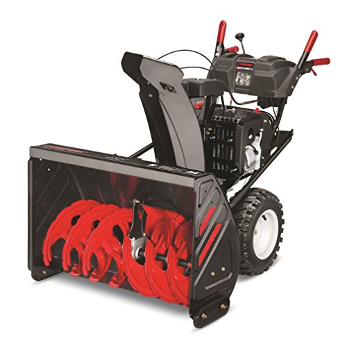 Troy-Bilt-Arctic-Storm-34XP-420cc-34-Inch-Two-Stage-Gas-Snow-Thrower