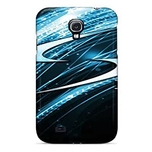 Awesome Case Cover/galaxy S4 Defender Case Cover(galaxy)