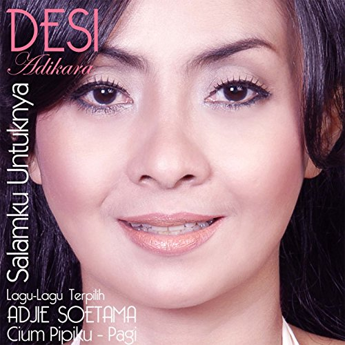 Free Download Mp3 Maafkanlah: Maafkanlah By Desi Adikara On Amazon Music