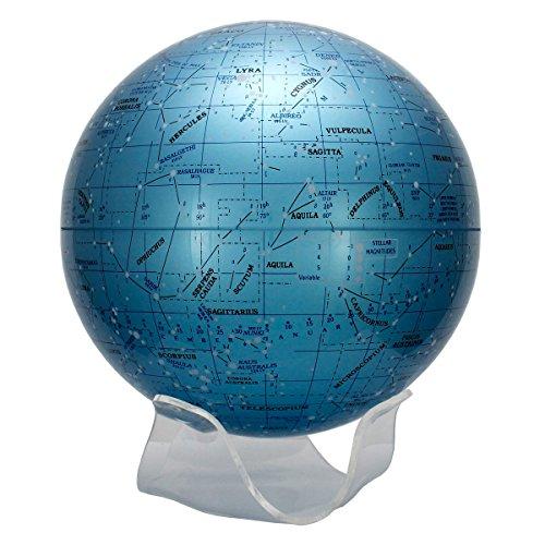 12-blue-pearl-starsphere
