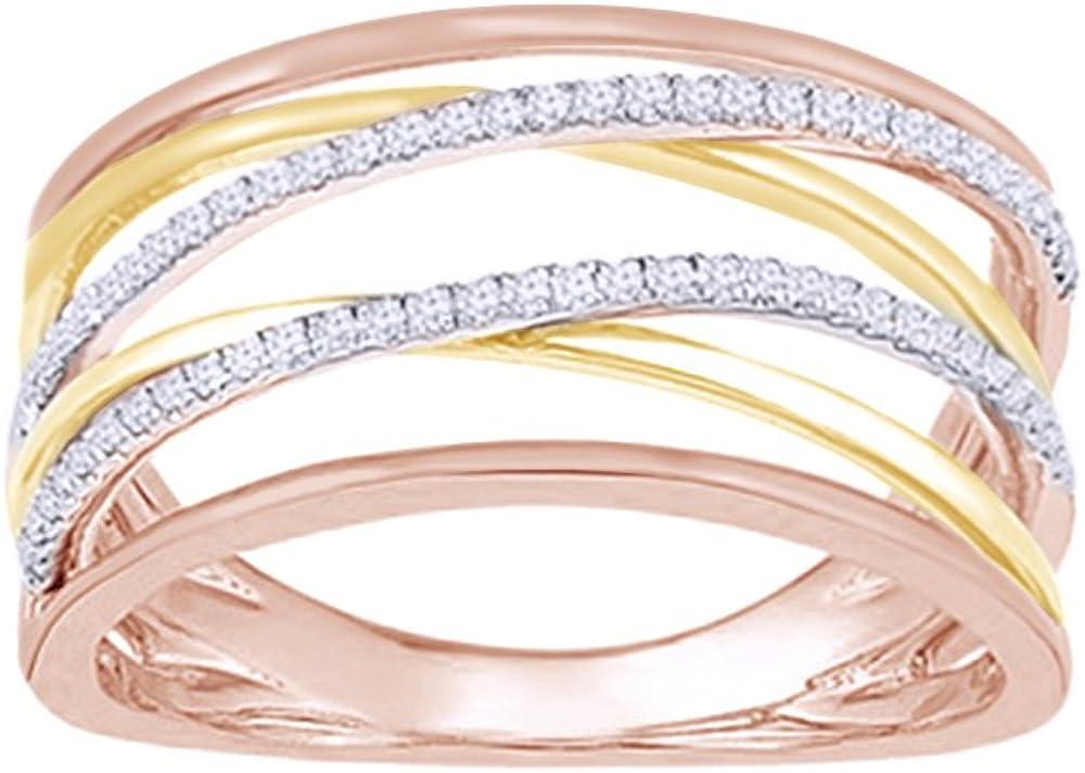 Amazonite \u201cHarmony\u201c Ring