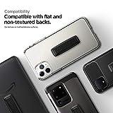 Spigen Flex Strap/Phone Grip/Holder Designed for