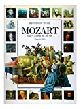 img - for Mozart and Classical Music (Masters of Music) book / textbook / text book