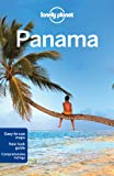 Lonely Planet - Panama, Carolyn McCarthy, 1742200125