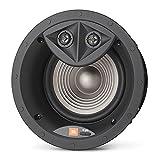 JBL Studio 26ICDT 6.5'' Premium Stereo In-Ceiling Loudspeaker - Each