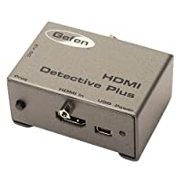 GEFEN EXT-HD-EDIDPN HDMI Detective Plus