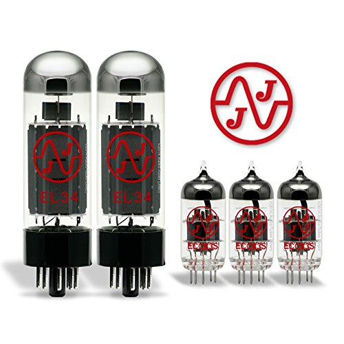 jj-tube-upgrade-kit-for-traynor-ycv-50-amps-el34-ecc83s