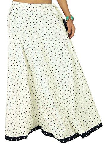 Hippie kleid weib kurz