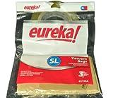 Eureka Type SL Upright Vacuum Cleaner Bags