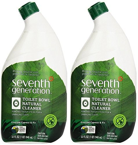 seventh-generation-toilet-bowl-cleaner-emerald-cypress-and-fir-scent-32-ounces-2-pack