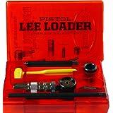 Lee Precision 357 Mag Loader