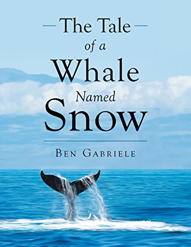 The Tale of a Whale Named Snow ()