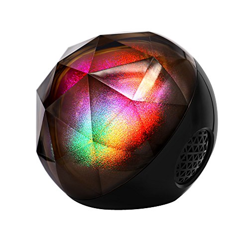 Led Color Ball - 7