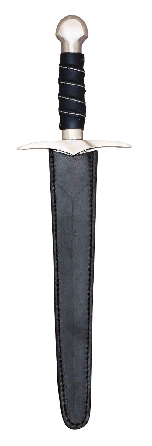 Birnenknaufdolch B00E5IDPKA | Verschiedene Stile und Stile
