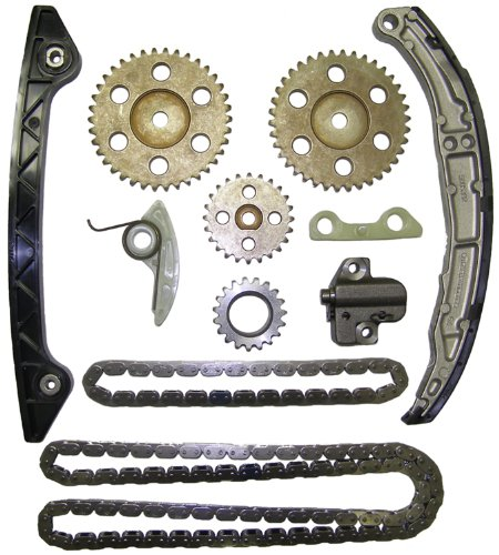 Cloyes 9-0705S Timing Chain Kit