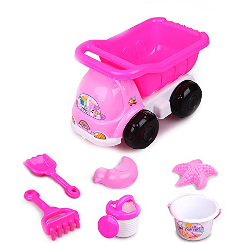 s-ssoy-truck-beach-toys-for-kids-children-car-beach-sand-toys-great-holiday-gift-for-kids-mengniu-5-