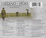 The Legend Of 1900: Original Motion Picture Soundtrack