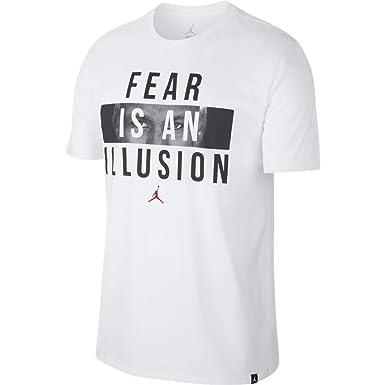 l 882098 Dri Mens Shirts 100 1 Nike T Motivational Fit Tee