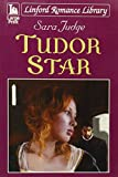 img - for Tudor Star (Linford Romance Library) book / textbook / text book