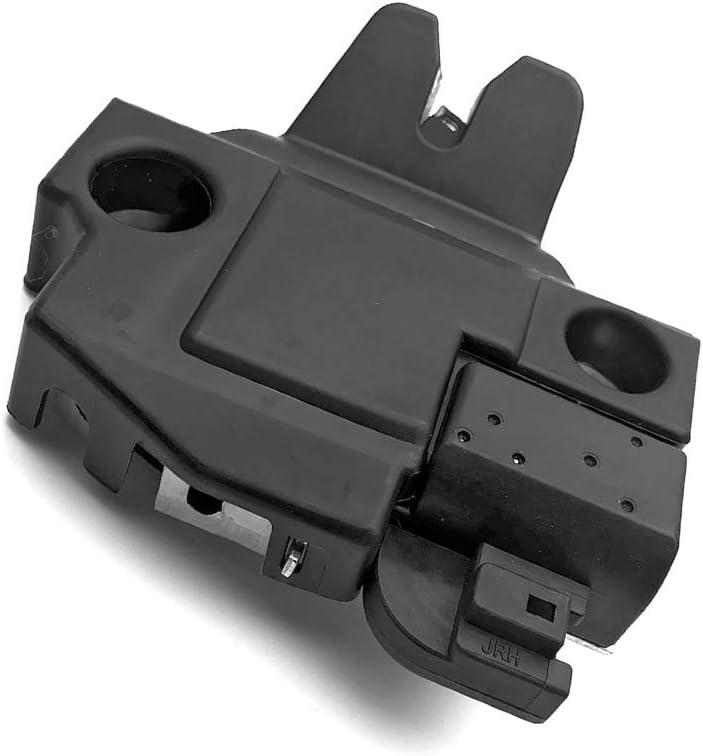 64600-33140 GENUINE TRUNK DOOR LATCH LOCK FOR LEXUS ES350