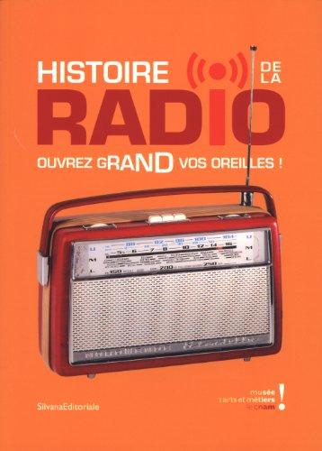 Histoire-de-la-radio-Ouvrez-grand-vos-oreilles-Paris-Muse-des-arts-et-mtiers-du-28-fvrier-au-2-septembre-2012
