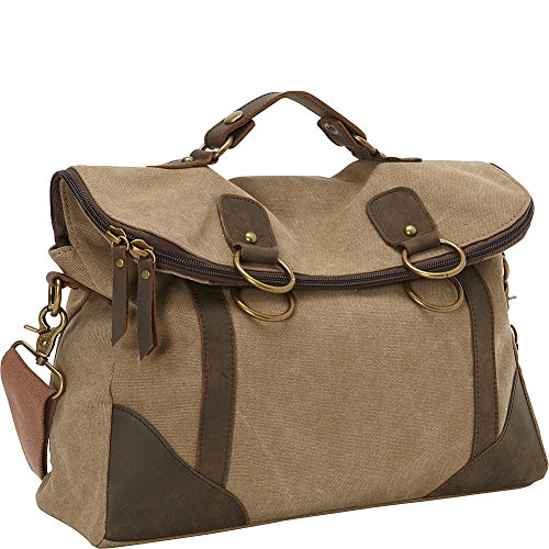 laurex-converitible-messenger-bag-khaki