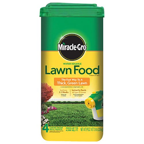 miracle-gro-water-soluble-lawn-food-5-lbs-not-sold-in-md-nj