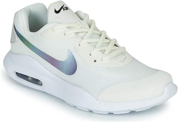 NIKE Air MAX Oketo, Zapatillas de Running Hombre: Amazon.es: Zapatos y complementos