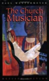 Church Musician