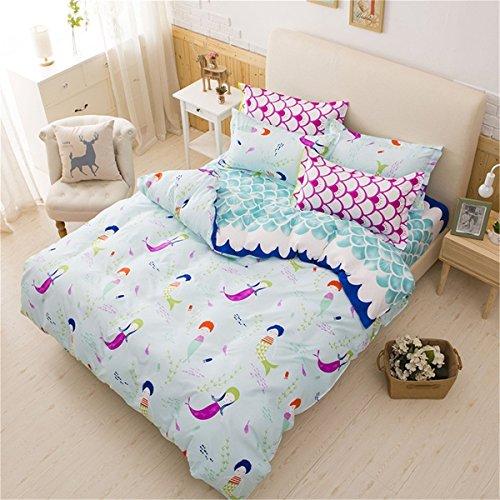 The 8 best kids bedding sets for girls