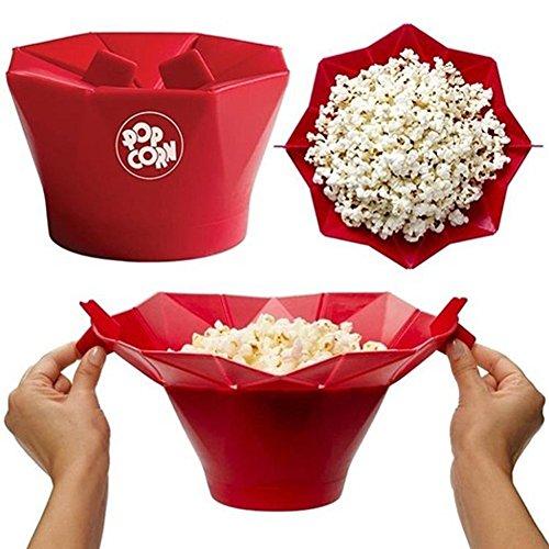 cretors popcorn maker - 5