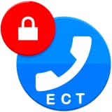 ECT Encrypted Calls & Text Mobile Security Solution offers