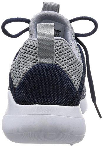 Nike Herren Kaishi 2.0 Sneakers Blau