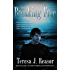 Breaking Free (Military Romantic Suspense) (SEAL Team Heartbreakers Book 1)