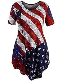 Amazon.com: one world tops - Clothing / Women: Clothing