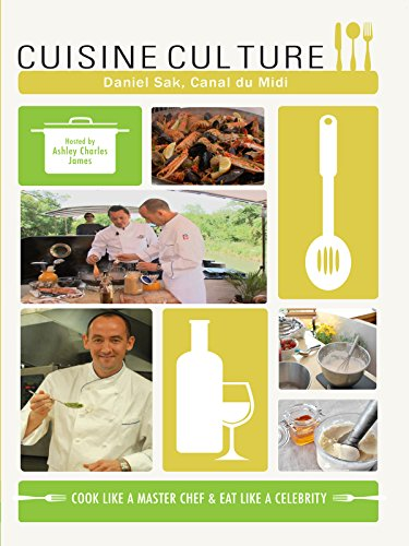 cuisine-culture-daniel-sak-canal-du-midi-france