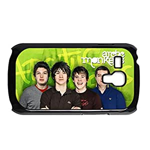 Generic For Samsung S3 Mini Design With Arctic Monkeys Protective Back Phone Covers For Girl Choose Design 1