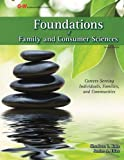 Foundations of Family and Consumer Sciences 2nd Edition