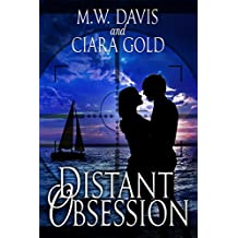 Distant Obsession