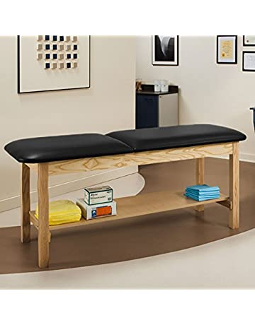 Astounding Amazon Com Exam Tables Furniture Patient Transport Download Free Architecture Designs Licukmadebymaigaardcom